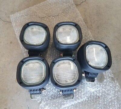 Jlg Boom Work Lights New 1001096314