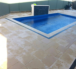 VIPaving & Landscaping Alkimos Wanneroo Area Preview