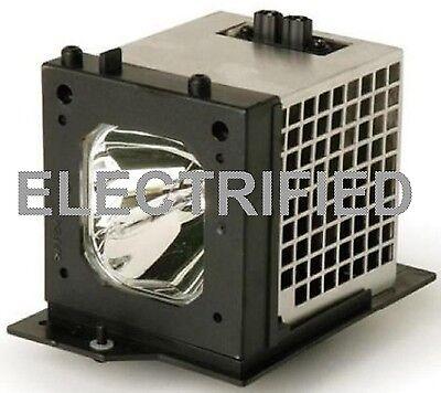 HITACHI UX-21511 UX21511 LP-500 LP500 LC37 FOR MODELS 50V500 50V500A 60V500