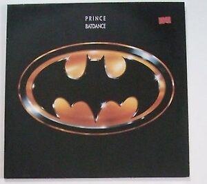BATMAN-BOF-OST-by-PRINCE-Vinyl-Maxi-45t-EP-1989