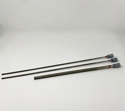 Doval Hydro-dissection Probe Set Of 3 Hydro Dissection Surgical Instruments