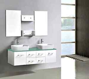 Bathroom Vanities Unit - HUGE SPECIAL New Cabinet Basin ONLY $795 Underwood Logan Area Preview