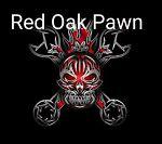 Red Oak Pawn