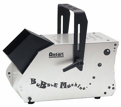ELA-B100XT-Antari B-100XT Bubble Machine