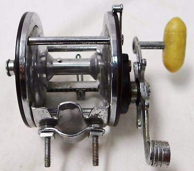 other penn level wind reels trainers4me rh trainers4me com Penn 309 Fishing Reel Penn 309 Parts