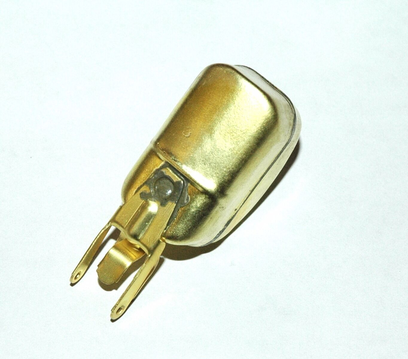 1946 49 BRASS FLOAT CARTER WA-1 1 BARREL WILLYS & JEEP 6 CYLINDER ENGINES NEW