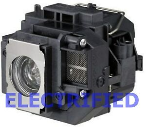 EPSON-ELPLP54-V13H010L54-LAMP-IN-HOUSING-FOR-PROJECTOR-MODEL-EBS72