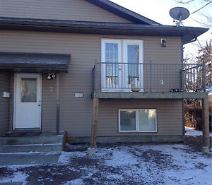 Great family unit for rent