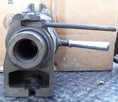 Phase Ii Collet Indexer Model Model 225-205