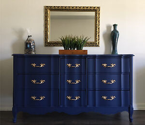 *DRESSER/SIDEBOARD - Must See! - FREE DELIVERY*