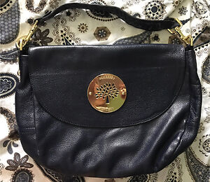 Various women's bags for sale. All new condition.