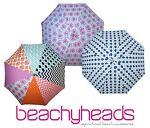 Beachyheads