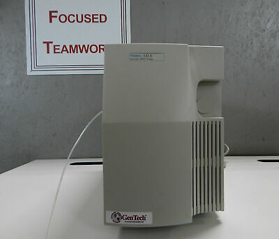 Waters 1515 Isocratic Hplc Pump