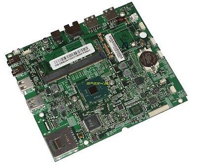 New Motherboard UM1BS_MAIN_PCB Acer Aspire Z1-602 DB.B3W11.001 Celeron J3160