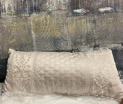 J queen New York Zilara Boudoir Decorative Pillow $70.00