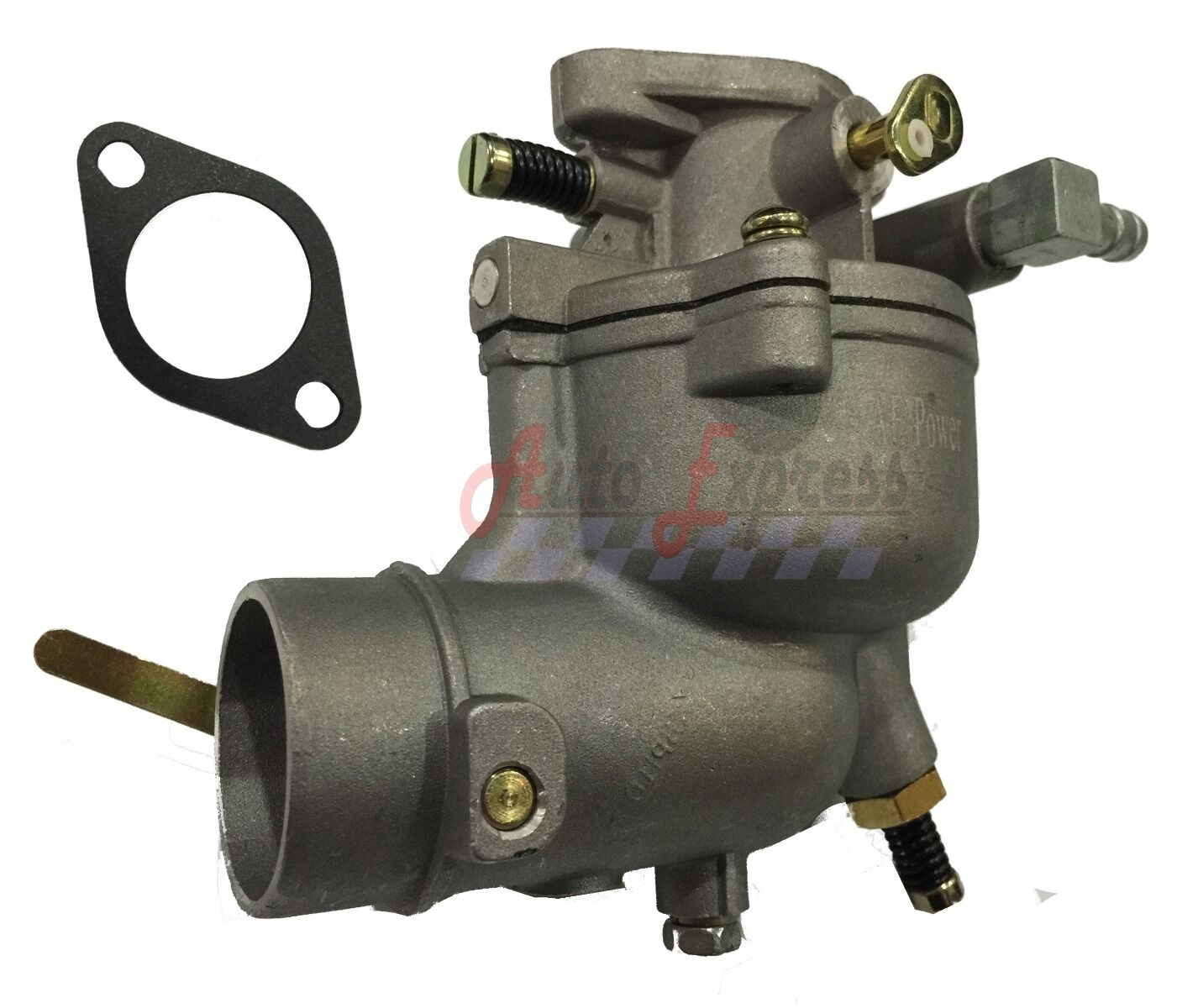 Carburetor For Briggs  U0026 Stratton 390323 394228 293950