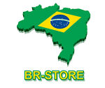 Br-Store