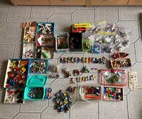 Verschiedene Playmobil-Sachen (siehe weitere Bilder!) Hessen - Rodgau Vorschau