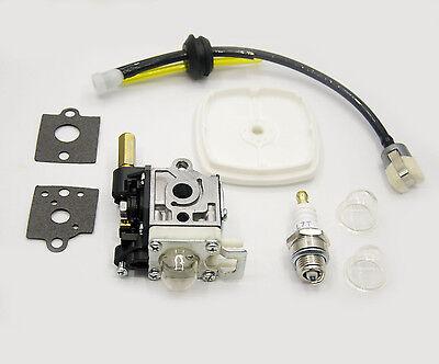 Carburetor   Fuel Maintenance Kit For Zama Rb K75 Echo Gt200 Srm210 Hc150 Carb