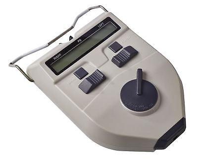 Hx-400 Pupilometer By Yeasn Pd Meter