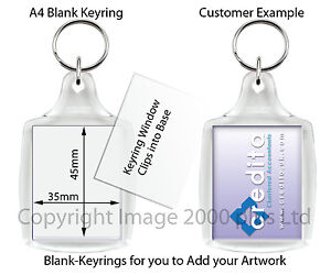 Make-your-own-Personalised-Keyrings-for-Birthday-Fathers-Mothers-Day-Gift