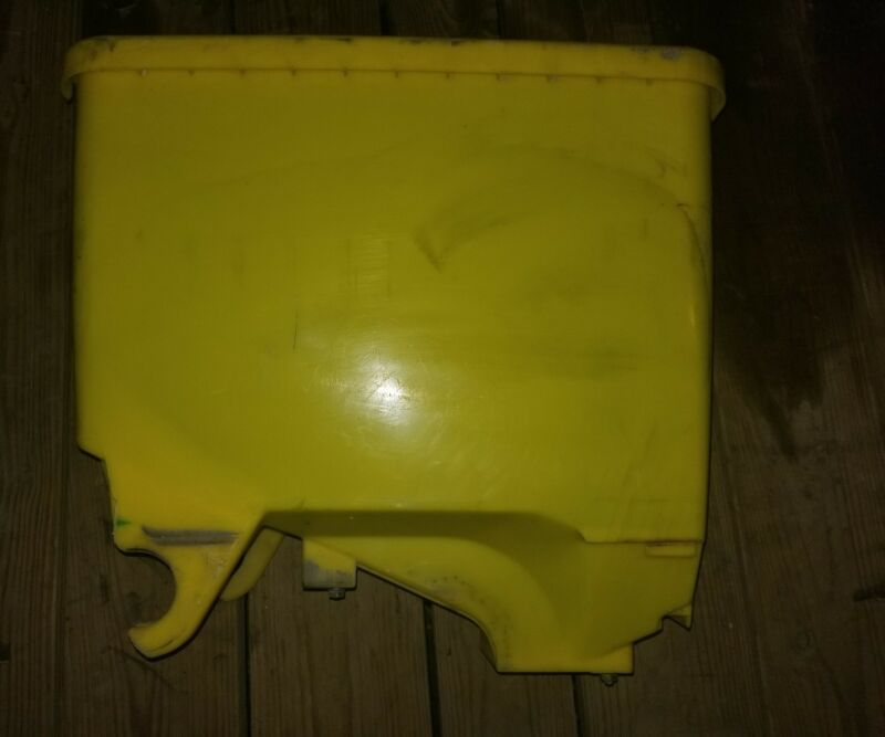 John Deere  Planter  Box 1770NT and more FREE SHIPPING