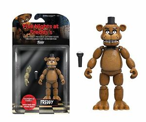 Five Nights at FROTdy's MISCELLANEOUS MISCELLANEOUS MISCELLANEOUS Collectibles 63b0ea