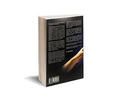 Conoce tu Cuerpo I (Spanish Edition) Por el Dr. Victor Chavez