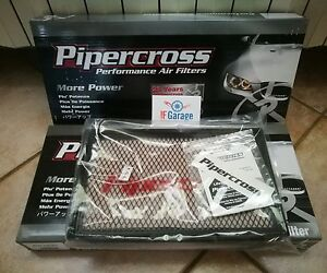 Filtro-Aria-Sportivo-Pipercross-Golf-7-VII-1-6-TDI-2-0-TDI-GTD-4Motion