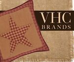 Black Bear Quilts - VHC BRANDS