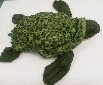 Sea turtle life sized stuffed - Life Sized Stuffed Animals