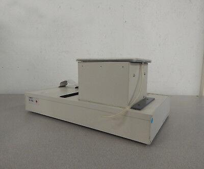 Hitachi Transgenomic Hplc Peltier Rack Module Pn Pcr7250t