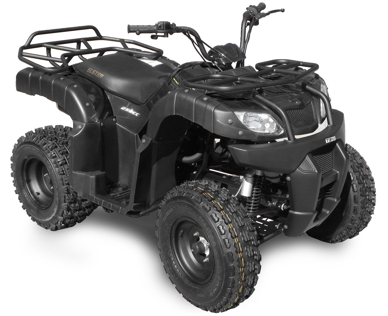 elstar tank eae250t 250cc manual farm atv quad bike icom ic-2350h manual