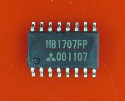 10Pcs IR2153 Self-Oscillating Half-Bridge Driver gp