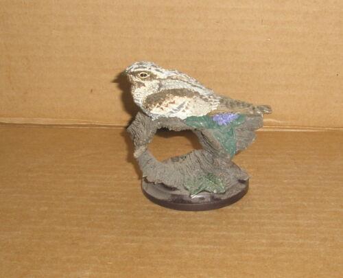Eaglemoss Nitejar/Whipoorwill  figurine