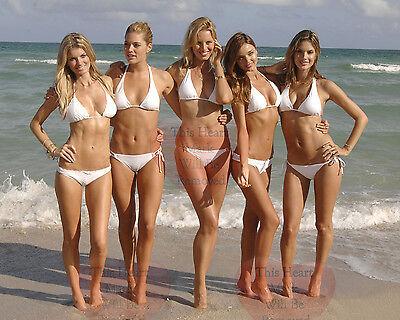 Много голых семей фото 60557 фотография