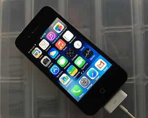 Remarkable iPhone 4s for Sale!