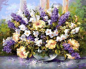 Flores-de-verano-Schipper-Malen-nach-Zahlen-609130717-Espuela-de-caballero