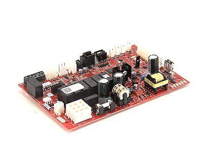 000009073 New Oem Manitowoc Control Board For Indigo Ice Machines - Ships Fast