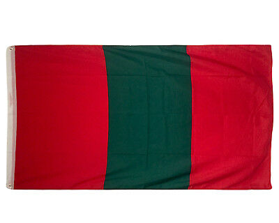 Phi Kappa Psi Chapter Flag 3' x 5'