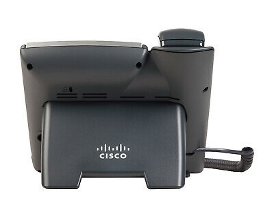 Cisco Spa303 Spa504 Spa508 Spa525g Ip Phone Stand