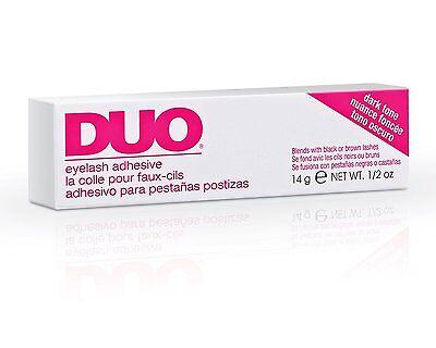 Duo Worlds  1 Adhesive