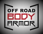 Off Road Body Armor