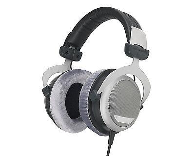Beyerdynamic DT 880 PRO | Studio Headphones  | Pro Audio LA