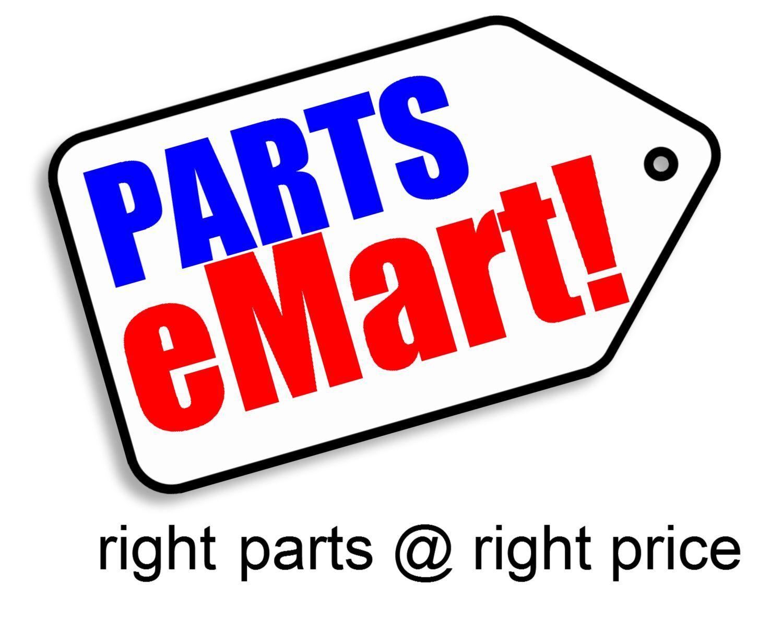 Parts eMart