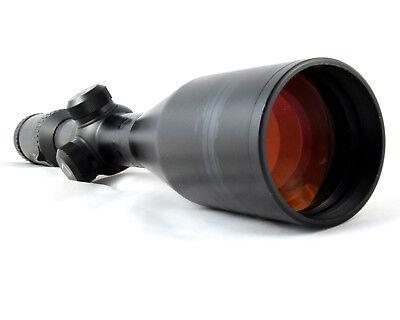 Optolyth Zoomokular Okular 30-60x100