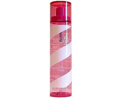 Pink Sugar Hair Perfume / Parfum for Women  3.4 3.38oz / 100ml Spray Brand New