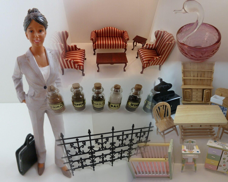Jaspers Miniatures