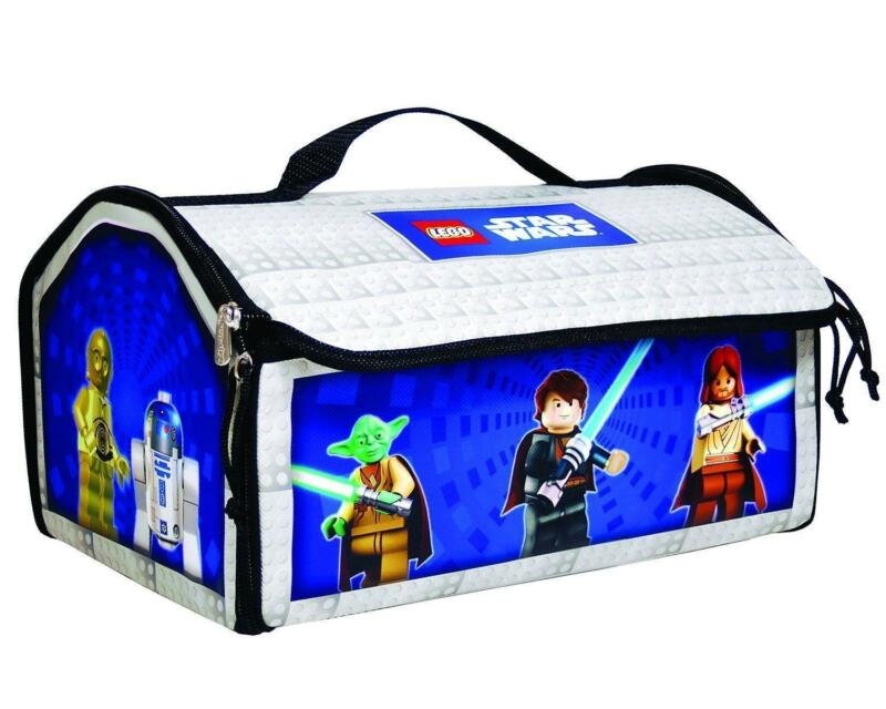 Lego Storage Bag Ebay