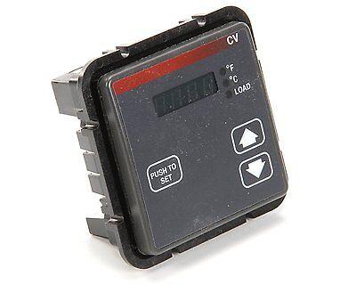 Bevles 781251 Digital Controller